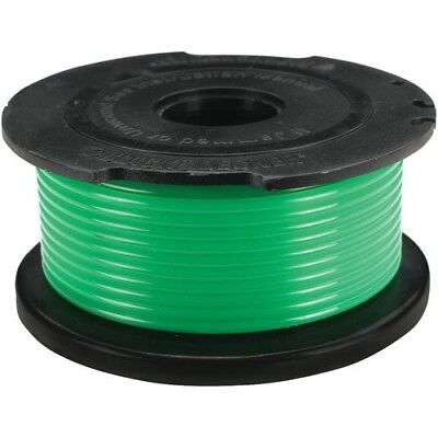 - Auto feed replacement Spool for Black & Decker GH3000