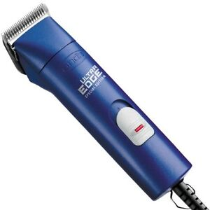Andis-UltraEdge-Special-Edition-AGC-Super-2-Speed-Clipper-Blue-22405