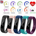 Unbranded Heart Rate Monitor Running & Jogging Fitness Heart Rate Monitors