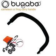 Bugaboo Cameleon Handle