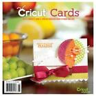 Cricut Cards Magazine
