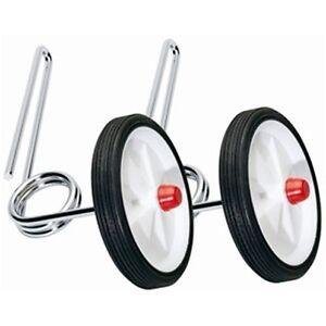 Bell EZ Training wheels - Brand New