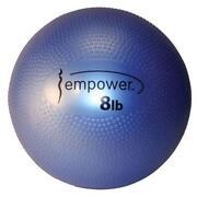 Soft Medicine Ball