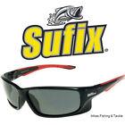 Mako Fishing Sunglasses