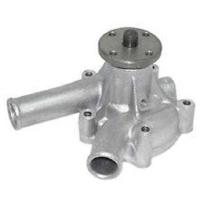 New Clark Forklift Parts Water Pump 909301 973128 00591-03619-81 220023369