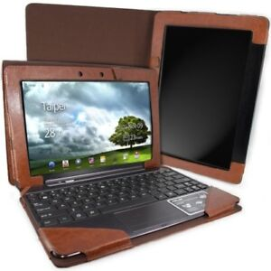 High end Asus tablet