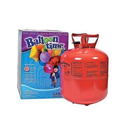 Large Helium Tank (Helium Tank Large)
