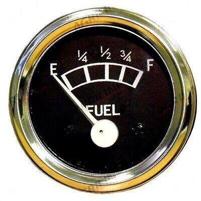 Fuel Gauge For Massey Ferguson 135 148 165 168 175 178 185 188 Tractors