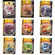 Pokemon Figures Eevee
