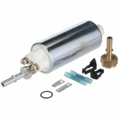 MasterPro Fuel Pump MPE16020 - Brand New!  Like Delphi,  BEST PRICE! FREE SHIP!