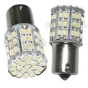 LED Tail Light Bulb