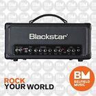 Practice Head Guitar Amplifiers