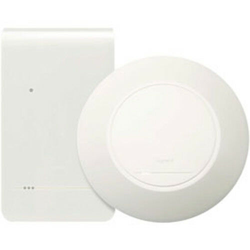 Legrand DA1101 Wireless Access Point 802.11n