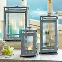 Partylite Resort lanterns