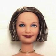 Barbie Grandma