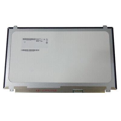 "B156HAK03.0 H/W 0A 5JXMF Dell Laptop Led Lcd Touch Screen - 15.6"" FHD 1920x1080 comprar usado  Enviando para Brazil"
