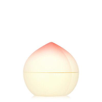 [TONYMOLY] Peach Hand Cream 30g, Anti Aging