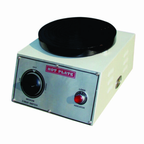 Hot Plate  Medical & Lab Equipment Devices