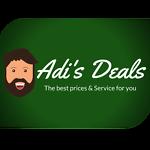 Adi s deals
