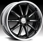 Maas Wheels