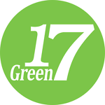 17green