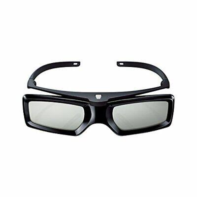Sony TDG-BT500A Active 3D Gafas Para Sony KDL-55W900A 55-Inch 240Hz 1080p LED