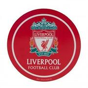 Liverpool FC Stickers