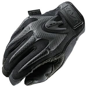 Gloves - Tactical - Impact Resistant