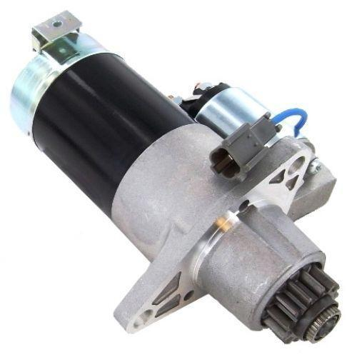 Galant Volvo V70 in addition 97 Dodge Van Fuel Filter furthermore 291071559209 further Toyota Ta a Auto Parts as well 94 Ranger 2 3 Fuel Pump Wiring Schematic. on 95 mercury villager van
