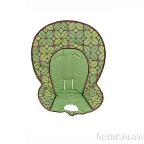 Fisher Price High Chair Cover Ebay