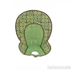 Fisher Price High Chair Ebay