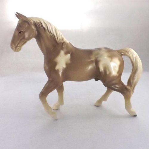 Ucagco Figurine Ebay