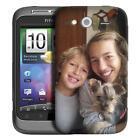 HTC Photo Case