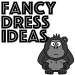 Fancy Dress Ideas
