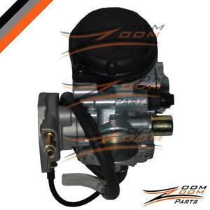 additionally  as well Msj F Xrzuog Effdnae A further D Bear Tracker Carb Issues Intake furthermore Img  ohtu Gdox H R. on yamaha bear tracker 250 carburetor