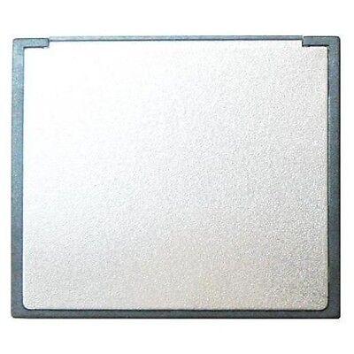 OEM Blank 1GB CF 1G Compact Flash 100X memory card high Speed w/case 100x Compactflash Cf Memory Card