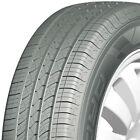 275/60/20 Performance Tires