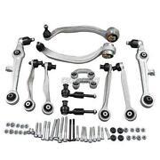VW Passat B5 Parts