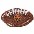 Chicago Bears NFL Balls