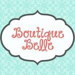 Boutique Belle NC