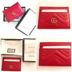 Gucci Leather Wallets for Women