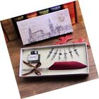 Steel Collectible Calligraphy Tools