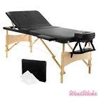 As Seen On TV Massaging Equipment & Supplies