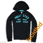 Hollister Hoodies Men XXL