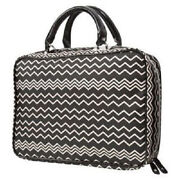 Missoni for Target Cosmetic Bag