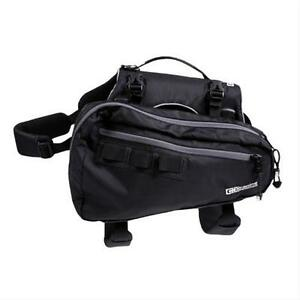 Canine Equipment Ultimate Trail Pack size M / new