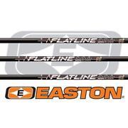 Easton Flatline
