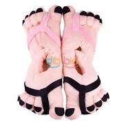 Womens Winter Slippers