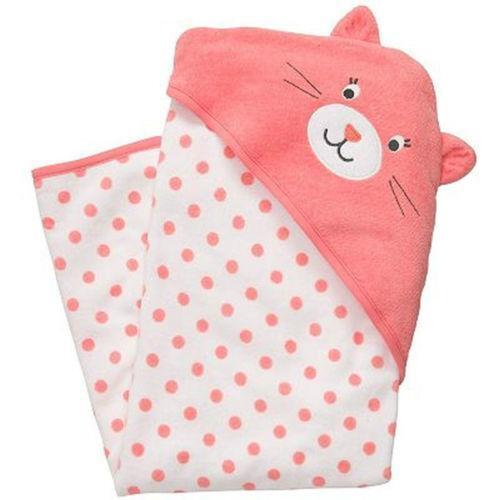 Finding Nemo Bath Towel Set: Carters Bath Towel