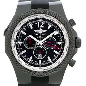 breitling replicabentley watches price motors bentley t
